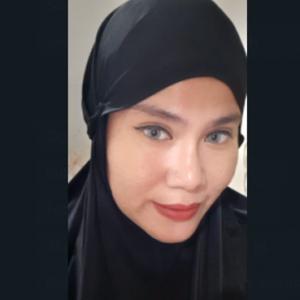 Laila Dzuhria